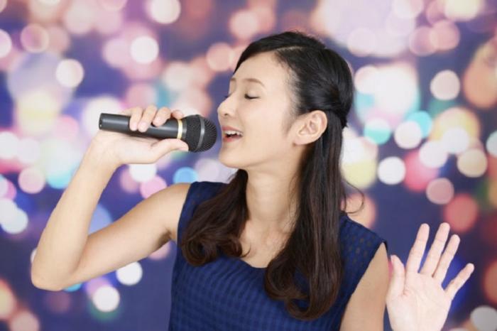 Âm nhạc là bộ môn yêu thích mang lại rất nhiều lợi ích cho con người