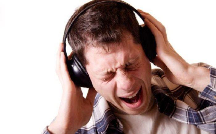 Tác hại của lô đề online - Nghe bài hát Lô Đề Chế này để thấm hiểu