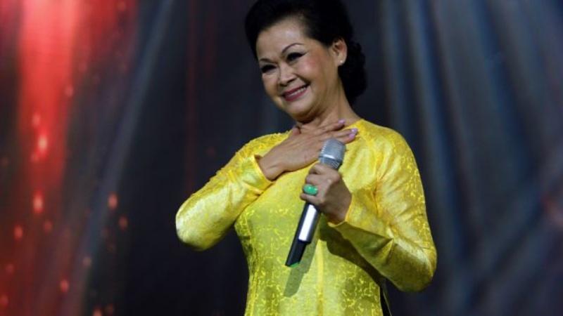 Mộng thấy đám cưới ca sỹ Khánh Ly chốt ngay cặp lô đề số 56 - 79.