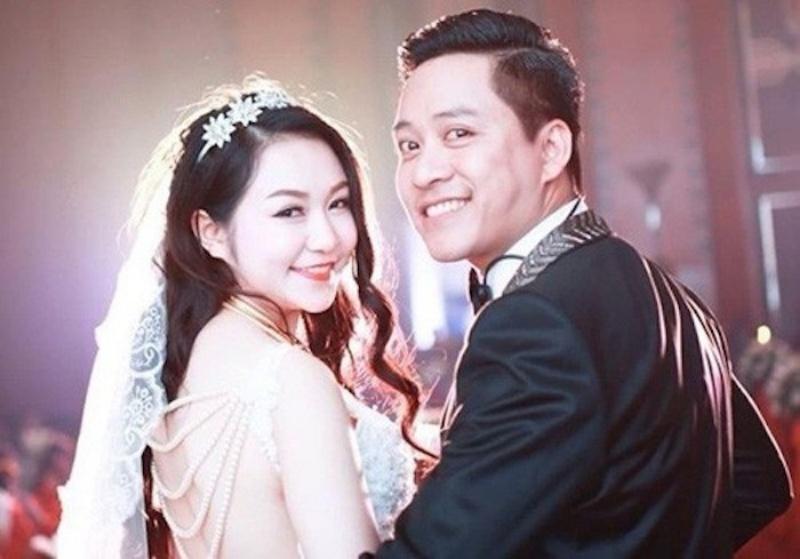 Ngủ mơ thấy đám cưới ca sỹ Tuấn Hưng chốt ngay cặp 27 -42.