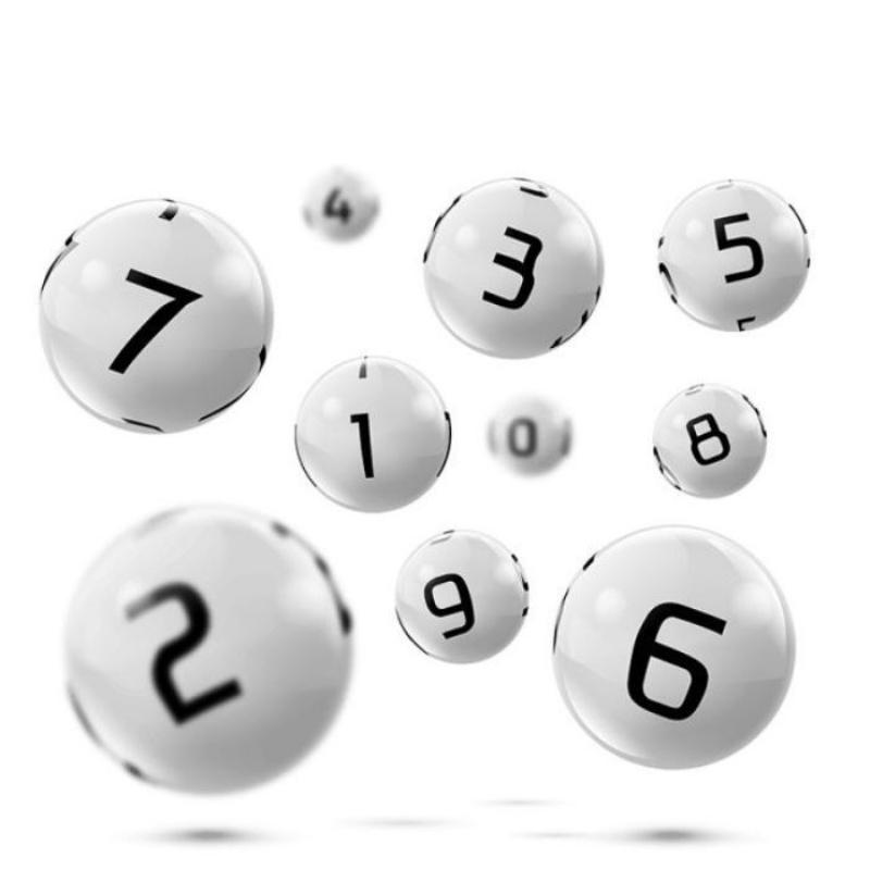 Dàn đề có tổng trên 10 là tập hợp các con số có tổng 2 chữ số lớn hơn hoặc bằng 10