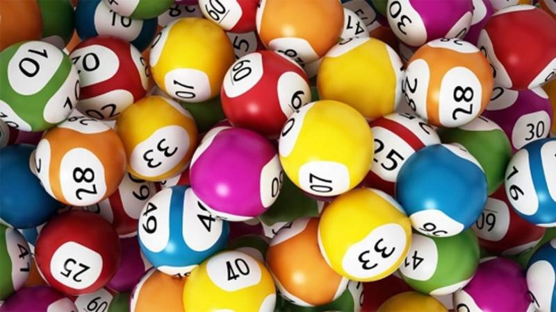 chơi lô đề online là hình thức đánh xổ số online