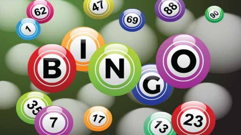 Ôm bảng lô đề hiểu một cách đơn giản chính là người chơi sử dụng nhiều con số hơn để đảm bảo phần thắng